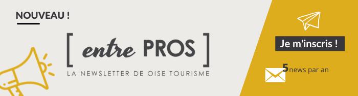 newsletter-pro-oise-tourisme