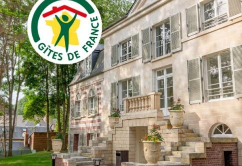 image-article-reservation-gites-de-france-oise-tourisme-xavier-renoux