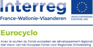 logo-eurocyclo-oise