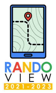 RandoView_logo_vertical_couleur