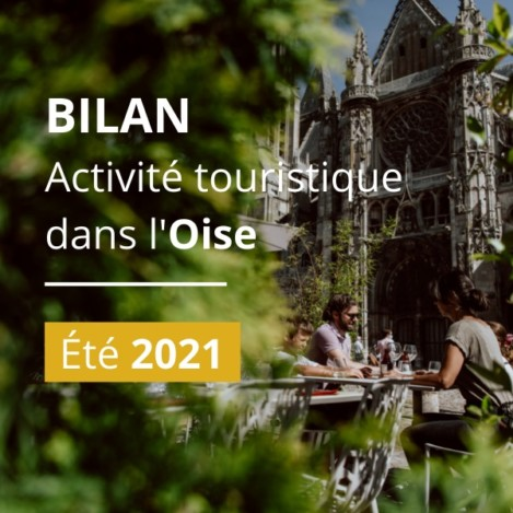 article-bilan-oise-ete-2021-chiffres-tourisme