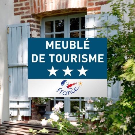 article-classement-meuble-oise-tourisme-AlexandraMeurant