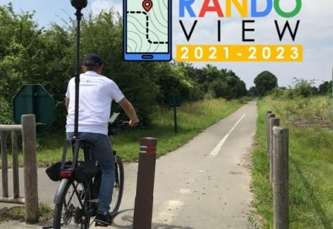 article-randoview-google-oise-tourisme