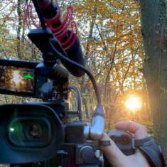 article-videos-automne-oise-tourisme