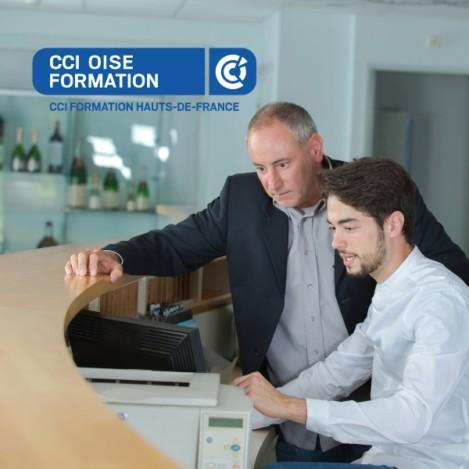 image-article-oisetourisme-contrat-apprentissage-formation-tourisme-cci