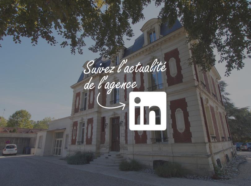 linkedin-oise-tourisme-offre-alternance-logo-agence-2021