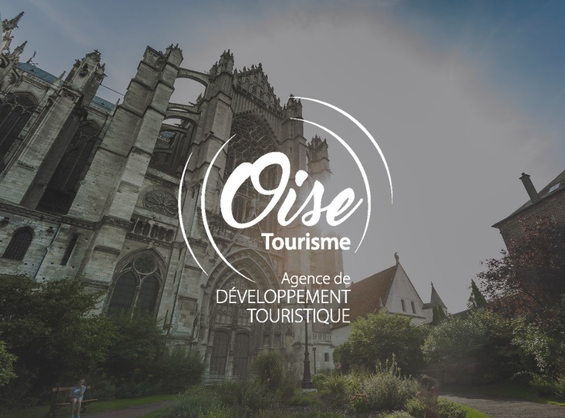 oise-tourisme-offre-alternance-logo-agence-2021