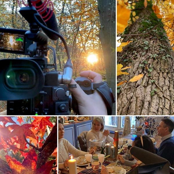 photo-tournage-automne-oise-tourisme-2021
